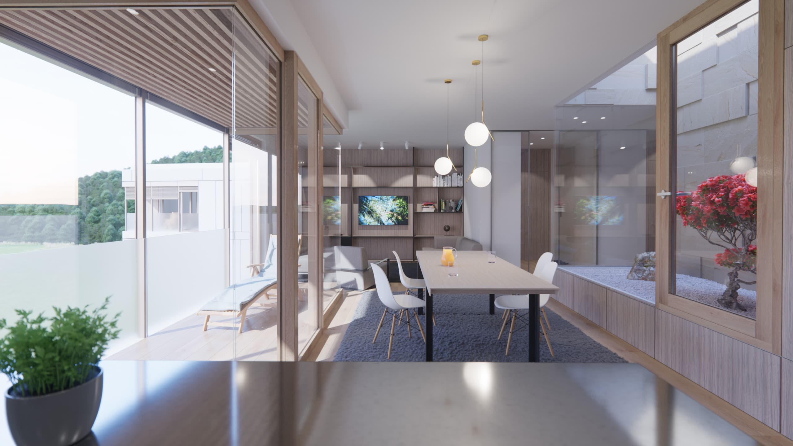 Ekorna_interior_1