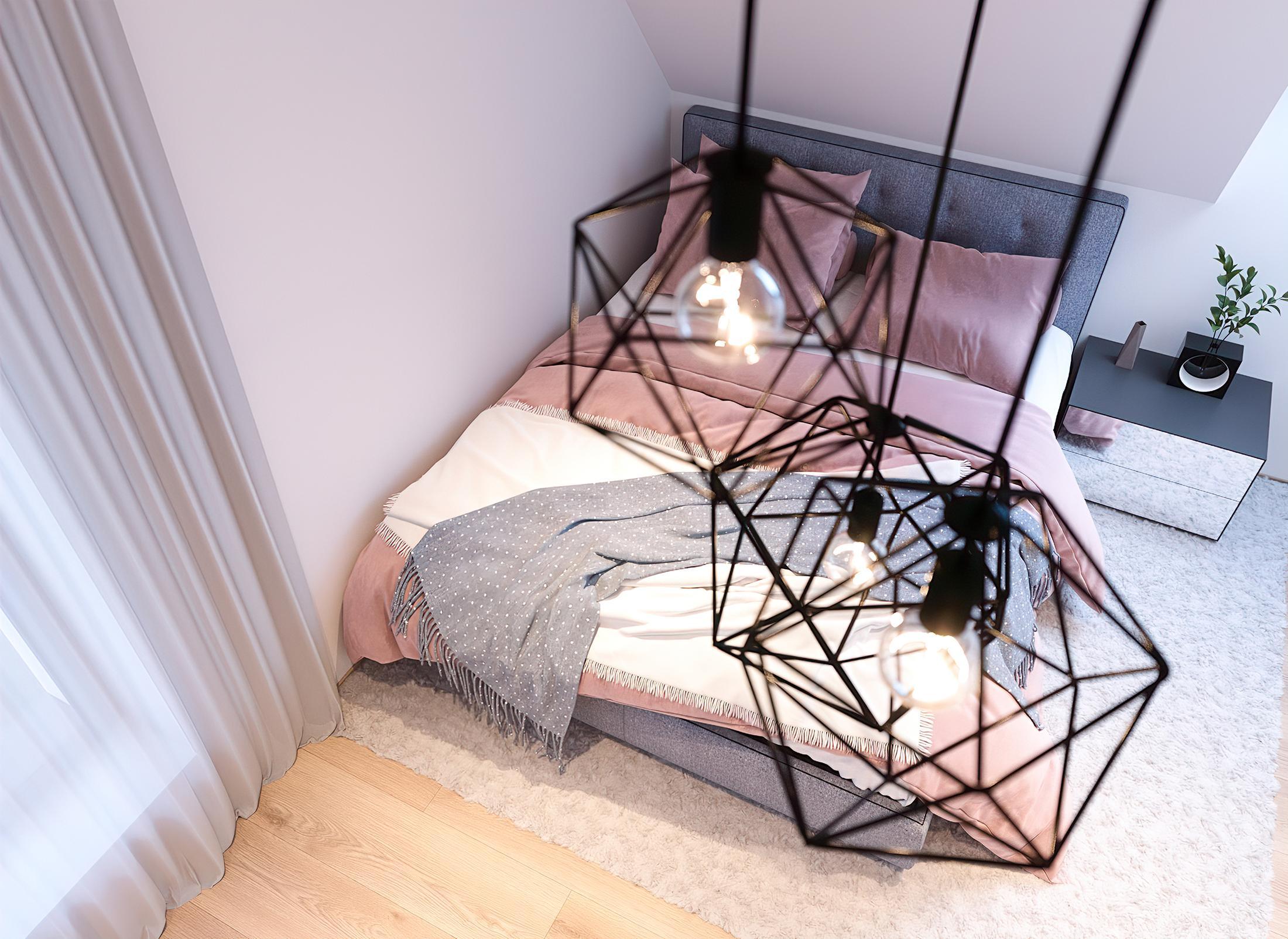 J house_bedroom_1_render
