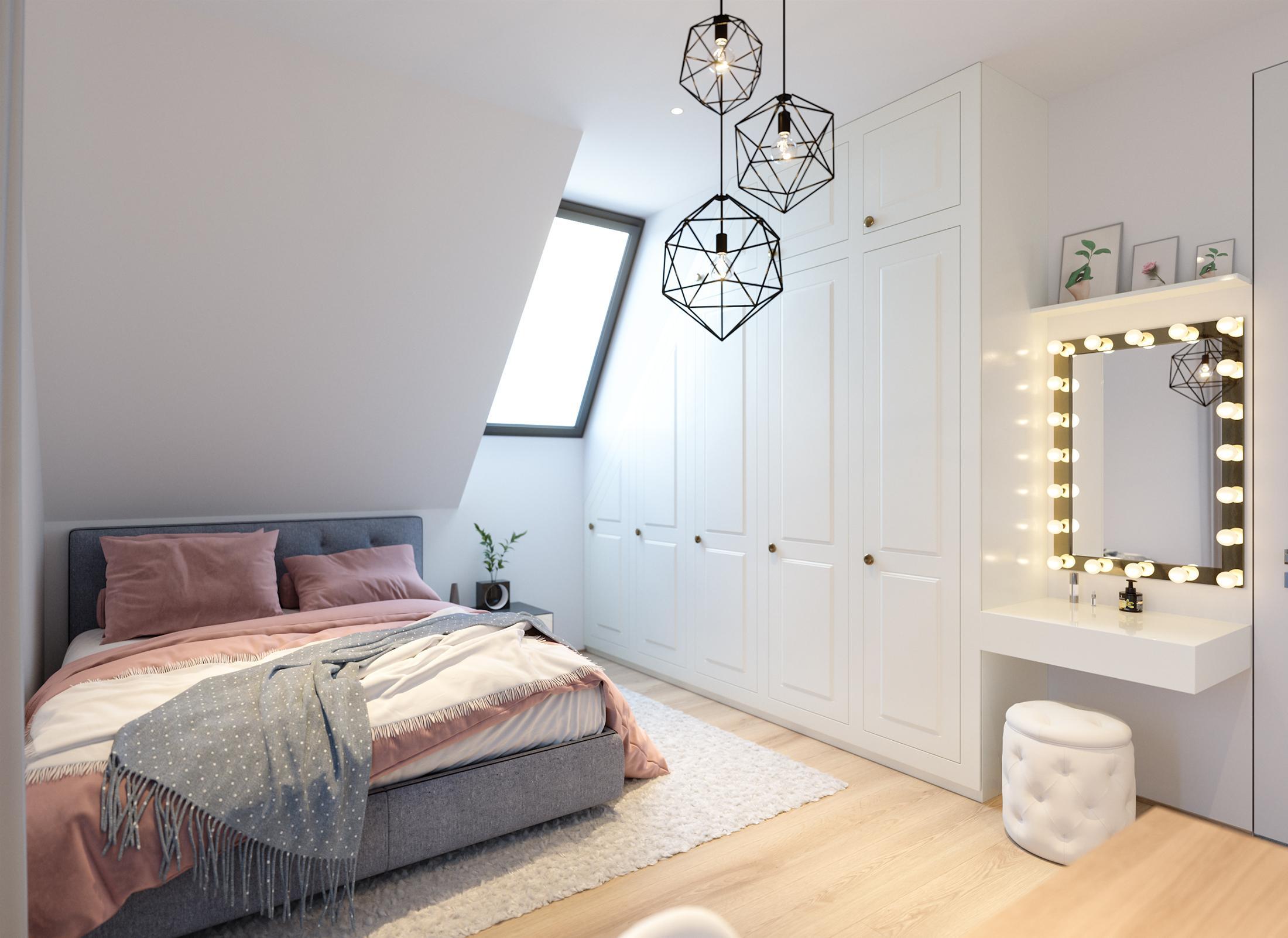 J house_bedroom_2_render