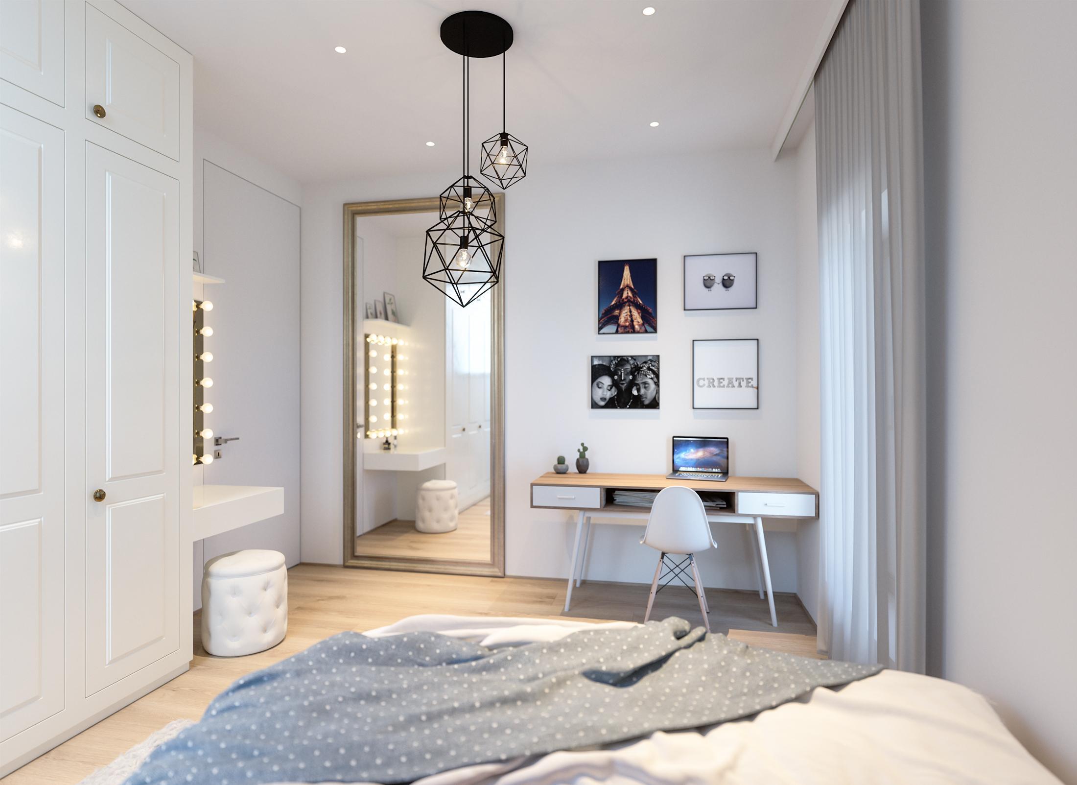 J house_bedroom_3_render